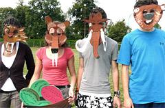 masques-bafa