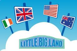 little big land